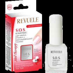 Nail-vizuali-SOS complex