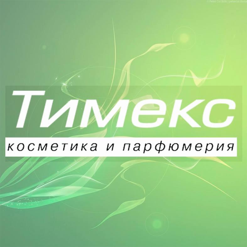 (c) Timex.ru